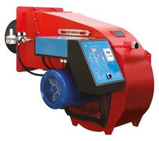 Picture of DUEMILA (pneumatic)