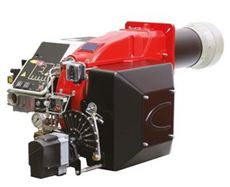 Picture of TECNOPRESS Low NOx